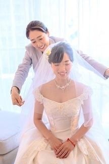 Yuto&Akari_0060.jpg
