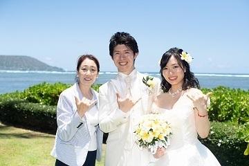 Yuto&Akari_0914.jpg