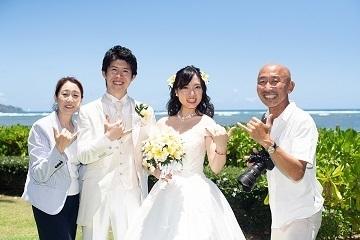 Yuto&Akari_0917.jpg